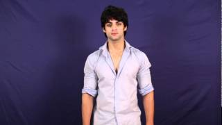 Download Karan Wahi Aashiqui 2 Audition Video