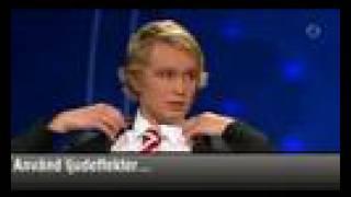 Download Björn Gustafsson - Tips Från Coachen! Video