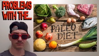 Download PALEO DIET LINKED TO HEART DISEASE - NEW STUDY 2018 Video