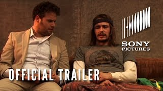 Download PINEAPPLE EXPRESS 2 - Official Trailer Video
