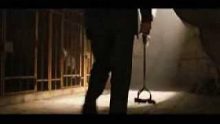 Download Angels & Demons Official Movie trailer 2009 Video