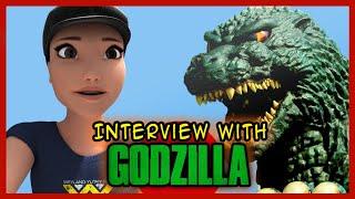 Download Giant Godzilla in Tokyo Video