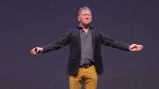 Download You're Lovely, You're Loveable and You're Loved | Bob Carley | TEDxGalway Video