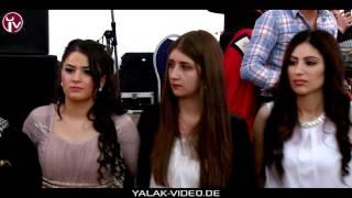 Download Sirin & Hanifa - Part 2 - Saarbrücken - Yalak Video - Music: Koma Pira Video