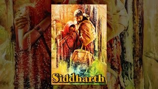 Download Siddharth Video