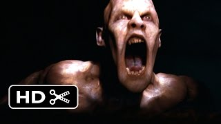 Download I Am Legend (2/10) Movie CLIP - Infected Encounter (2007) HD Video