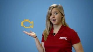 Download Safford How-Tos   Got a Check Engine Light? Video