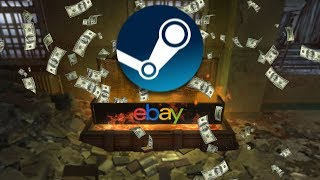 Download I Bought 64 Random Game Keys on eBay for $11... Here's What Happened. Video