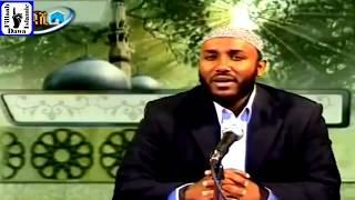 Download Sedeqa Be Islam | Ustaz Yasin Nuru Video