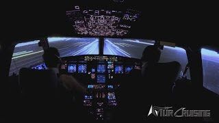 Download Everyday Airline Pilot 4K Video