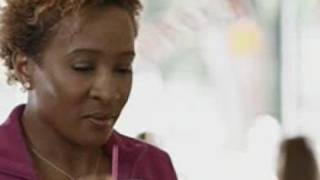Download That's So Gay - Wanda Sykes Video