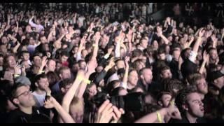 Download Dance Yrself Clean Live Video