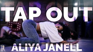 Download Tap Out   Jay Rock featuring Jeremih   Aliya Janell Choreography   Queens N Lettos Video