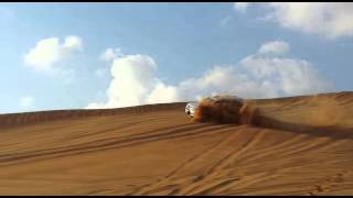 Download Hummer Desert Safari Dubai, Sand dune bashing, Desert Safari Dubai : Arabian Night Safari Video