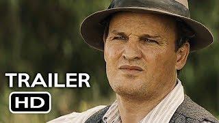 Download Mudbound Official Trailer #1 (2017) Jason Clarke, Carey Mulligan Netflix Drama Movie HD Video