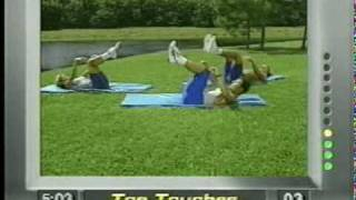 Download 8 Minute Abs Video