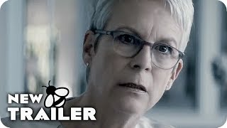 Download AN ACCEPTABLE LOSS Trailer (2019) Jamie Lee Curtis Movie Video