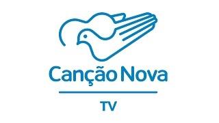Download TV Canção Nova AO VIVO Video