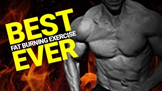 Download Fastest Way to Burn Fat (LITERALLY!!) Video