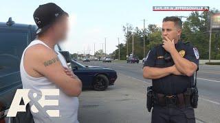 Download Live PD: Meth Dealer Confessions (Season 2) | A&E Video