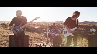 Download Polyphia | Crush Video