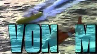 Download Baywatch - Evolution of Opening Intro Themes (Season 1-11) (1989-2001) Video