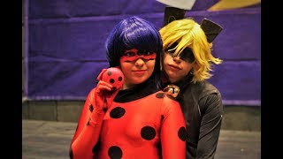 Download Miraculous LADYBUG 🐞 BESO Capítulo 25 Video