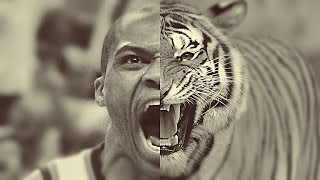 Download Russell Westbrook 2016 Mix - Beast ᴴᴰ Video