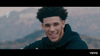 Download Lonzo Ball - ZO2 ᴴᴰ VEVO Video