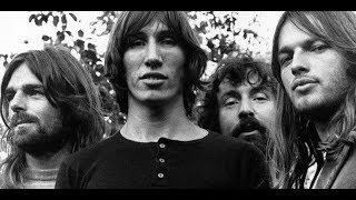 Download Top 100 Canciones de Pink Floyd Parte 2 (50-1) Video