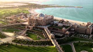 Download TOURISM in UAE Video
