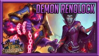 Download Demon Renolock: Thijs the Science Guy Video