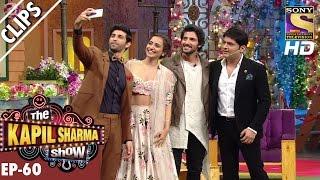 Download Tum Bin-2 stars on the Kapil's show -The Kapil Sharma Show–19th Nov 2016 Video