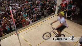 Download Bunny Hop World Record 2009 Video