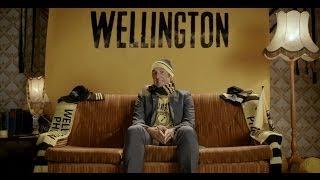 Download Living in Wellington Video