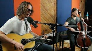 Download Chris Cornell - Josephine (LIVE) Video