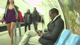 Download Qu'on arrête de faire chier les mecs dans le métro Video