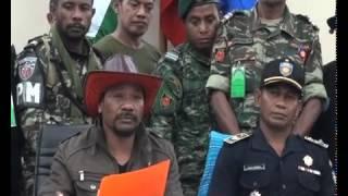 Download Cowboy Rezeita Nia Laos Membru CRM Video