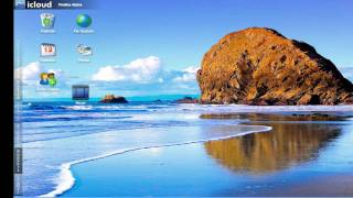 Download Free operating system: ICloud (web-based) Video