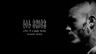 Download LIL SKIES - Cloudy Skies (prod: GHXST) Video