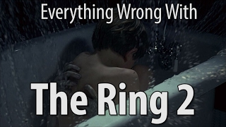 Download Everything Wrong With The Ring 2 In 18 Minutes Or Less Video