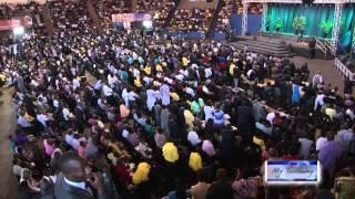 Download Prophet Makandiwa - My Testimony - Pasto T Nyamajiwa Video