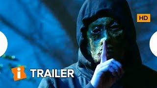 Download Parque do Inferno | Trailer 2 Legendado Video