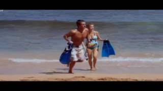 Download Heather Locklear - Flirting with Forty Video