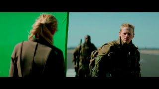 Download Kill Command VFX Breakdown Video