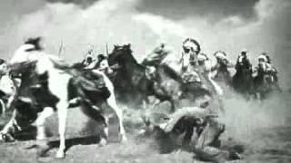 Download The last battle Video