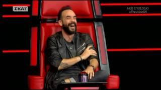 Download Voice τραγούδι Ρουβά Video