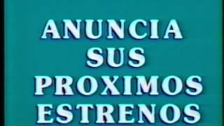 Download Walt Disney Home Video-LegalVideo(Gativideo)(1989) Video