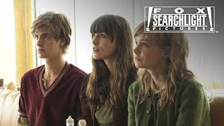 Download NEVER LET ME GO | Official Trailer | FOX Searchlight Video