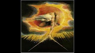 Download The Hidden Patterns of Creation (Pt. 1 & 2) - A conversation with Joseph Farrell Video